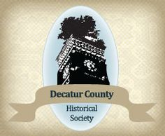 R8 Decatur County Historical Society (Greensburg)
