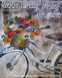 ashoop - Google Search Out Of Africa, Afrikaans, Carpe Diem, Painting, Google Search, Quotes, Art, Quotations, Art Background