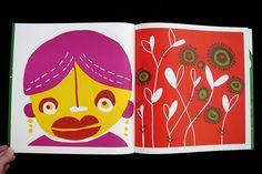 Lubok Verlag via Design*Sponge
