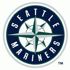 ~ Seattle Mariners ~