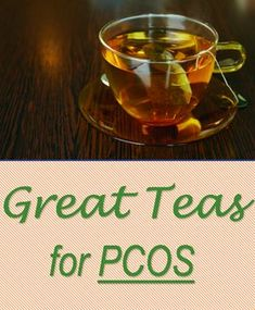 Great Teas for PCOS (supplements for vegans women) Health Tips, Health And Wellness, Health Fitness, Women's Health, Health Benefits, Pcos Diet Plan, Pcos Infertility, Endometriosis, Polycystic Ovarian Syndrome