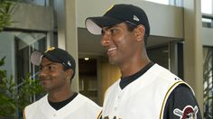 Their story comes to Hollywood tonight, with Indian pitchers Rinku Singh and Dinesh Patel walking onto the red carpet for the Hollywood premiere of Million Dollar Arm.