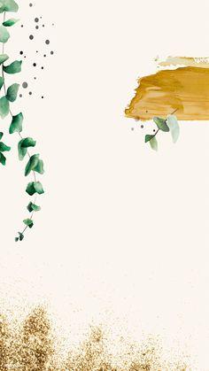 Mobile phone Holder Creative - Mobile phone Videos On Table - - Mobile phone Holder Charging Stations Flower Background Wallpaper, Beige Background, Pastel Wallpaper, Flower Backgrounds, Wallpaper Backgrounds, Iphone Wallpaper, Beauty Background, Background Vintage, Instagram Background