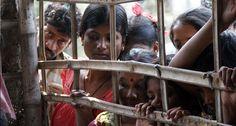 Trilha Gospel, Notícias Gospel, Mundo Cristão, Missões na Índia, Testemunho de…