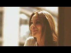 ▶ AMOR, (o sentimento mais incrível e poderoso de todos ) por Carolina Ferraz (Legenda PT) - YouTube
