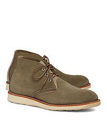Red Wing 3144 Sage Mohave $240
