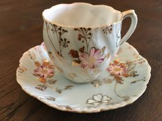 A personal favorite from my Etsy shop https://www.etsy.com/listing/491351213/antique-meiji-era-japanese-demitasse-cup