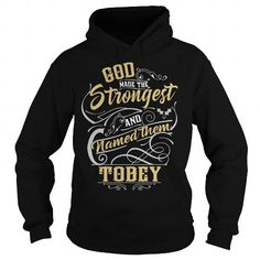 TOBEY TOBEYBIRTHDAY TOBEYYEAR TOBEYHOODIE TOBEYNAME TOBEYHOODIES  TSHIRT FOR YOU