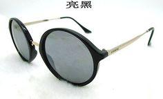 2016 New Retro Fashion Carrera Sunglasses Lady White Womens SunglassesA5