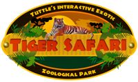 Tiger Safari Zoological Park - Interactive - OKC