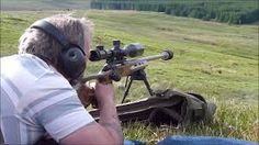 Image result for gardners guns Guns, Range, Weapons Guns, Cookers, Revolvers, Weapons, Rifles, Firearms