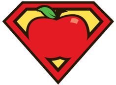 """Teacher Superpowers!!  Are You """"With It""""??"""