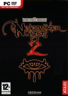 Neverwinternights 2