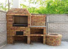 pizza kemence építése, kerti konyha referencia munkáink, | morokemence.hu