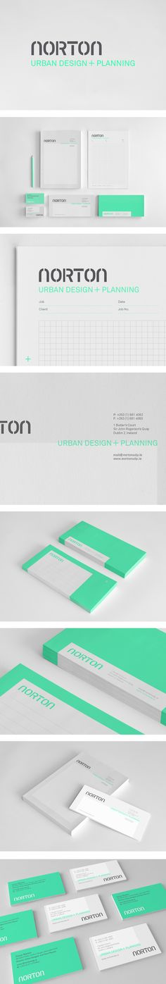 http://www.designworklife.com/2013/01/21/some-studio-norton-identity-and-stationery/