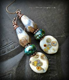 Hey, I found this really awesome Etsy listing at https://www.etsy.com/listing/266353874/lampwork-glass-lampwork-headpins