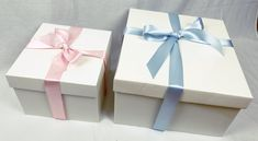 Baby gift Boxes for a new arrival or baby shower. Practical and gorgeous gifts that are ideal presents for your loved one, colleague, or friend Our boxes come beautifully presented with keepsake box, quality packaging and a beautiful ribbon Baby Gift Box, Baby Box, Baby Gifts, Keepsake Boxes, Little Babies, Presents, Gift Wrapping, Baby Shower, Gifts