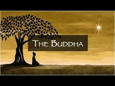 PBS : The Buddha (Full Documentary) Narrated by Richard Gere - 2017 - YouTube