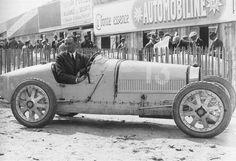 1924 french gp, lyons - bugatti type 35 (2-litre 8-cyl sc).jpg (1024×702)