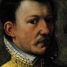 Bothwell, third husband of Mary Stuart, the Queen of Scots.