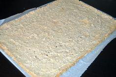 "Prajitura ""pacatul dulce""   MiremircMiremirc Deserts, Bread, Cheese, Food, Sweets, Postres, Desserts, Breads, Hoods"