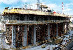 Rozbudowa elektrowni w Jaworznie
