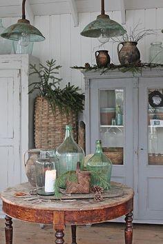 Creativity, Chic, Modern, Home Decor, Shabby Chic, Homemade Home Decor, Classy, Interior Design, Decoration Home
