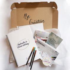 Noëlie | Calligraphique (@calligraphique) • Photos et vidéos Instagram Container, Notebook, Lettering, Photos, Instagram, Pictures, Drawing Letters, The Notebook, Exercise Book