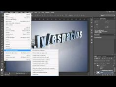 2012-05-31 Exportar e importar espacios de trabajo en Photoshop