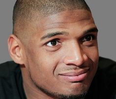 Bisexual NFL player: 'Michael Sam does not speak for all gay men'