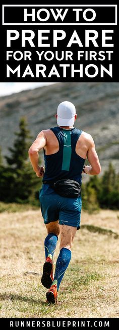 The 8 Must-Have Summer Running Items — Runners Blueprint Running In The Heat, Get Running, Running Belt, Running Socks, Running Shirts, Running Tips, Running Routine, Running On Treadmill, Treadmill Workouts