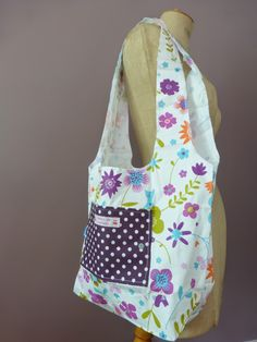 Diy Sac, Purses And Bags, Diaper Bag, Pouch, Tote Bag, Sewing, Craft, Fashion, Diy Clutch