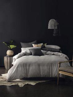 Linen House SA