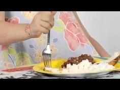 Learn Italian for Kids - Teach Kids Italian with Little Pim - YouTube