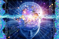 Denise Mucci: Nosso pensamento é onda emitida. http://denisemucci2015.blogspot.com.br/2015/12/nosso-pensamento-e-onda-emitida.html