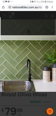 Narrow Kitchen, Bathroom Lighting, Sink, Mirror, Home Decor, Bathroom Light Fittings, Sink Tops, Slender Kitchen, Bathroom Vanity Lighting