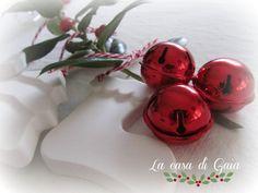 Gessi natalizi