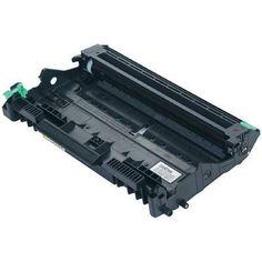 Unidade de Cilindro Brother DR-360 Compatível  Durabilidade: 12.000 páginas - Para uso nas impressoras: DCP7030, DCP7040, 2150N, 2170W, 7320, MFC7840W, MFC7440N, HL2140, HL2170W  Modelo: DR360  Garantia: 90 Dias  Referência/Código: UCB360C