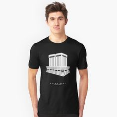 """Mein Perfekter Tag - Segelfliegen"" T-Shirt von favorite-shirt Graphic T Shirts, Keep Calm, Vintage T-shirts, Freestyle, Unisex, Slim Fit, Transgender, Tshirt Colors, Chiffon Tops"
