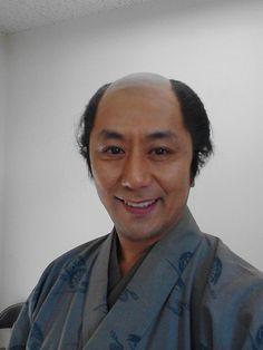 いい経験  市川九團次オフィシャルブログ Powered by Ameba