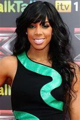 Lace Wigs:buy cheap full lace wigs & lace front wigs @ RPGSHOW,$309.99 #bangs #blackhair #lacewigs