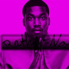 a94df7139b8 Meek Mill X Tory Lanez Type Beat 2016 -   Rather Not   (Prod.By   JeffreyEvon)