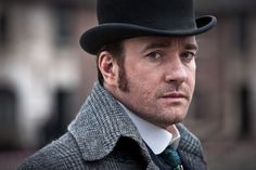 Ripper Street Matthew Macfadyen | Ripper Street [ 'Ripper Street' episode 2 – Info and picture ...