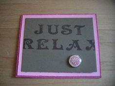 http://twinklinstar.wordpress.com/2011/05/08/just-relax/