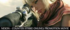 http://www.cgramp.com/featured-stories/nexon-counter-strike-online-2-promotion-movie/
