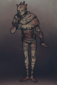 Dead by Daylight is a good game and the wraith aka 2spooky4legday is my favourite killer