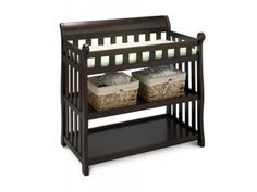 Get it New or Used? Your Guide to Buying Baby Gear http://www.ivillage.com/baby-gear-you-should-buy-used/6-a-549607