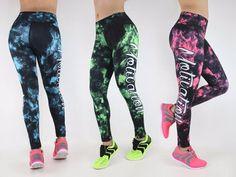 Leggins Nike Ropa Femenina Calzado en MercadoLibre Panamá