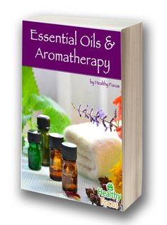 Ingestible essential oils are a controversial topic. Find out the pros and cons, risks and guidelines if you do decide to use oils internally.
