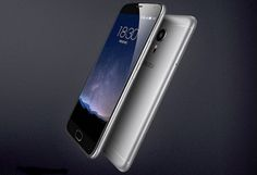 Meizu Pro 5 Announced With Exynos 7420 And More